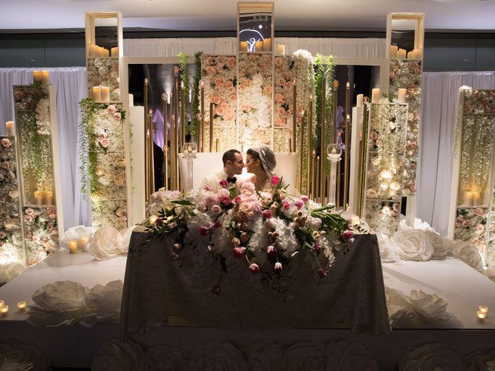 Tmx L 0572 51 486116 158507548837158 Solon, OH wedding planner