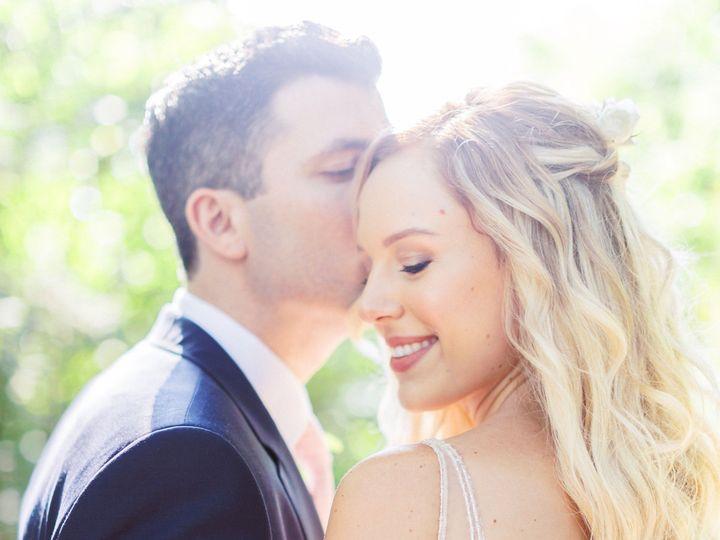 Tmx Morgananthonywedding 0818 457 51 486116 158507537923244 Solon, OH wedding planner