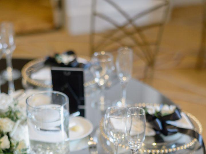 Tmx Shannon Gallagher Greg Sampson Wedding 20190720 569 51 486116 158507535023636 Solon, OH wedding planner