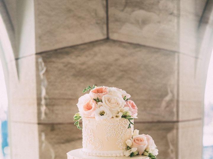 Tmx Shorebyclubwedding Clevelandwedding By Theimageisfound 0129 51 486116 Solon, OH wedding planner