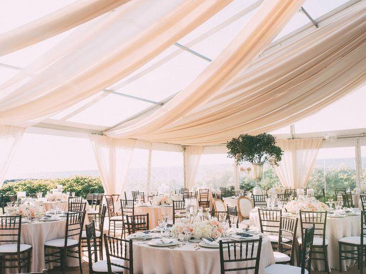 Tmx Shorebyclubwedding Clevelandwedding By Theimageisfound 0130 51 486116 Solon, OH wedding planner