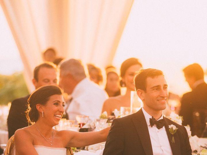 Tmx Shorebyclubwedding Clevelandwedding By Theimageisfound 0152 51 486116 Solon, OH wedding planner