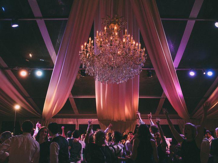 Tmx Shorebyclubwedding Clevelandwedding By Theimageisfound 0222 51 486116 Solon, OH wedding planner