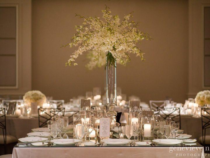 Tmx Soroky Paris 0705 51 486116 Solon, OH wedding planner