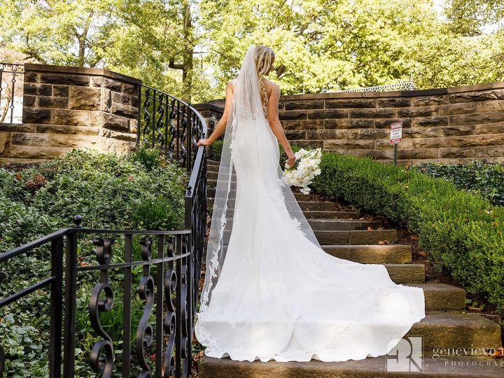 Tmx Zingale Meyer 0608 1 51 486116 158507549863150 Solon, OH wedding planner