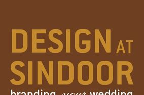 design at sindoorshah