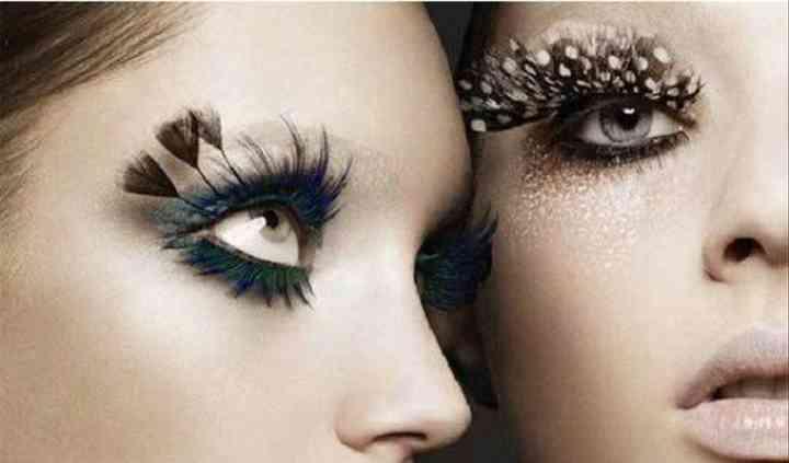Brushes & Bristles Makeup Artistry