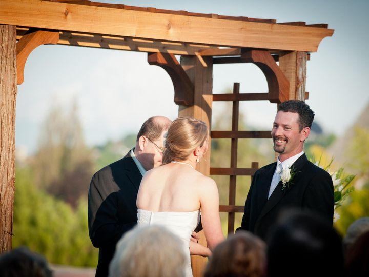 Tmx 1371846686773 Wedding 026 Tacoma, WA wedding venue