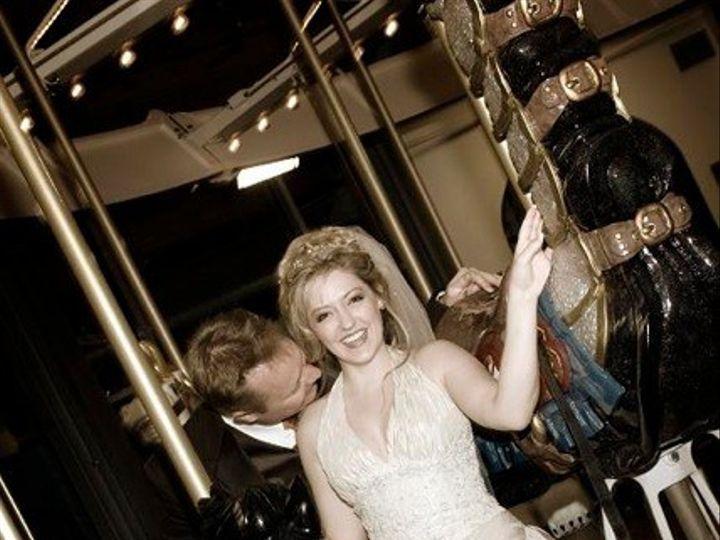 Tmx 1371847177316 Carousel 1 Tacoma, WA wedding venue