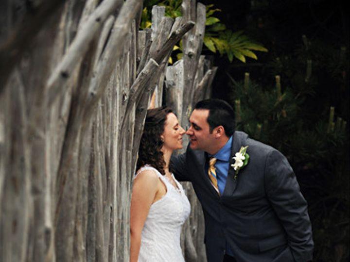 Tmx 1371853876951 Valerieryan0139 Tacoma, WA wedding venue