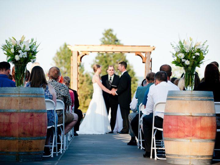 Tmx 1397416860904 Wedding 02 Tacoma, WA wedding venue
