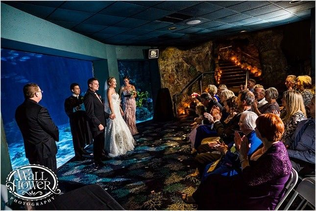 Tmx Spa Ceremony 51 57116 157903808410396 Tacoma, WA wedding venue
