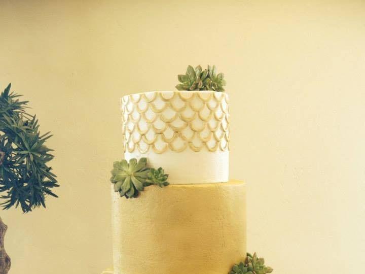 Tmx 1464288475972 1124553110720015294943556562343454791695333n McKinney, Texas wedding cake