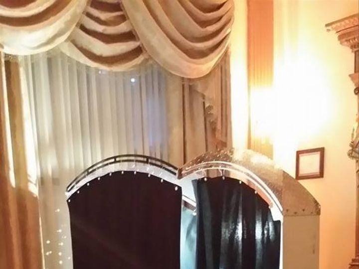 Tmx 1465603211906 1309419010302142070672389165066747769689659n Woodbury wedding rental