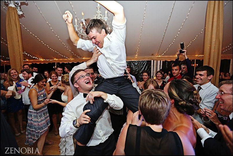 wedding photography0250