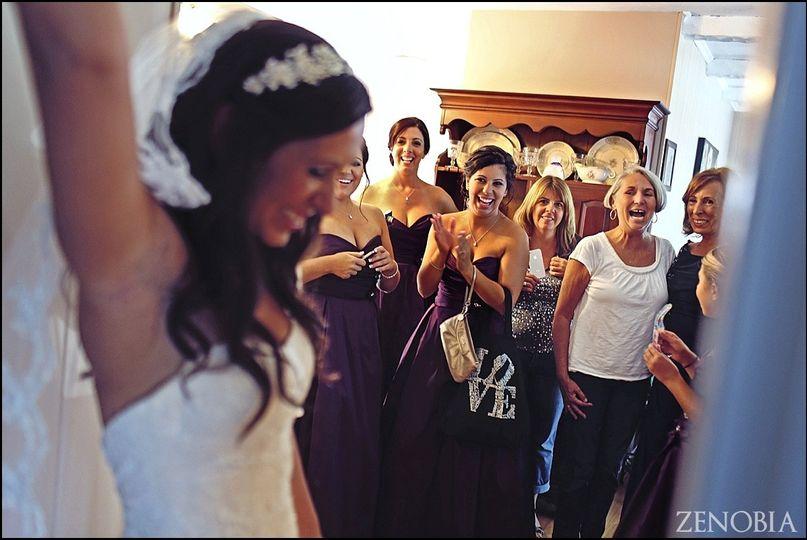 wedding photography0251