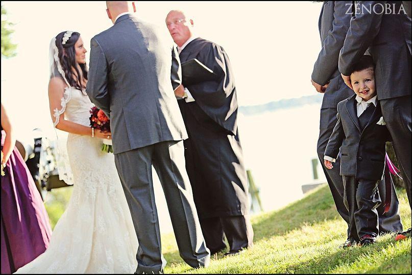 wedding photography0252