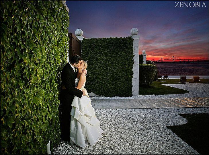 wedding photography0253