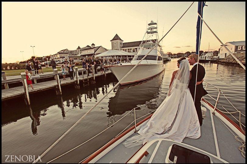 wedding photography0254