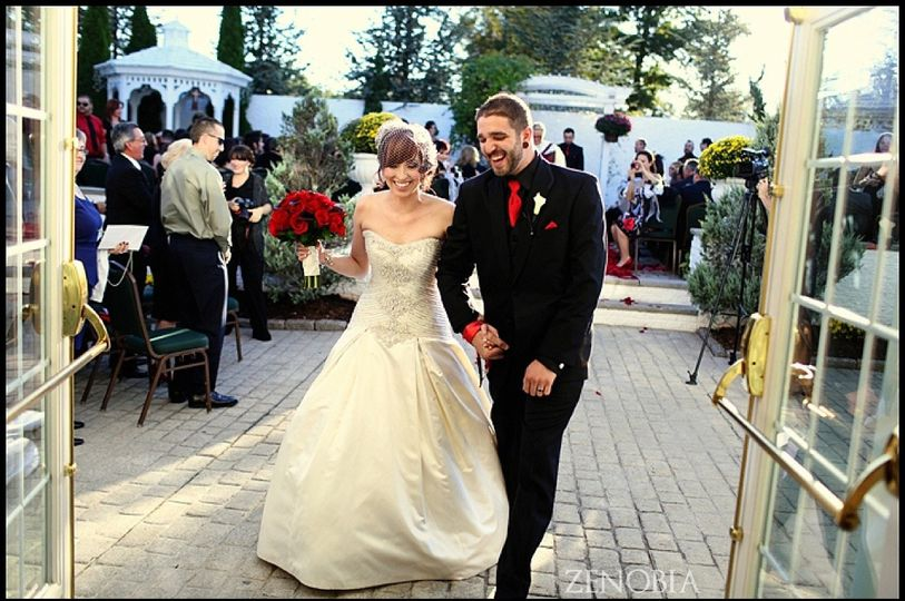 wedding photography0255