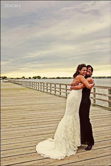 wedding photography0256