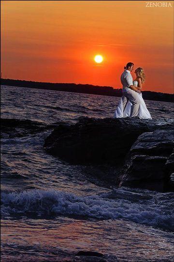 wedding photography0259