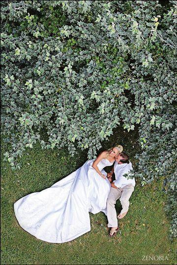 wedding photography0260