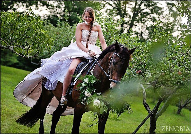 wedding photography0264