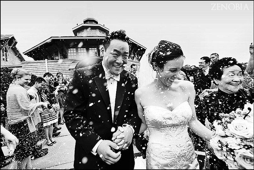 wedding photography0267