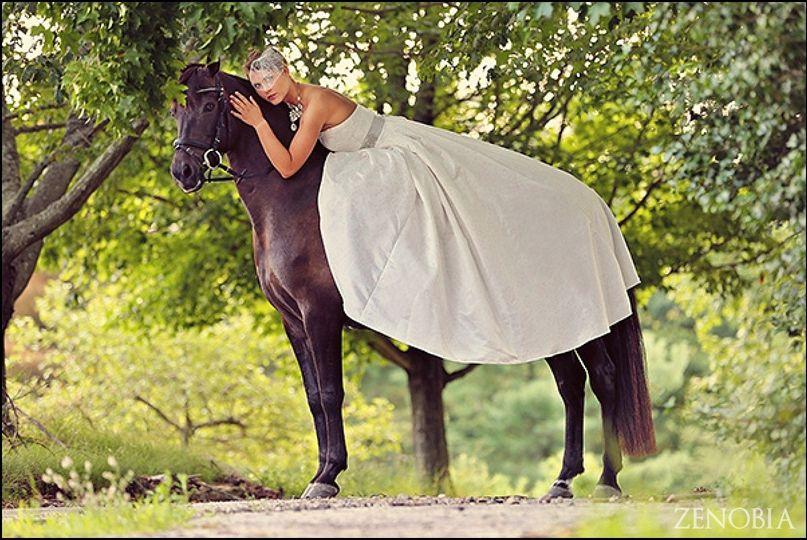 wedding photography0268