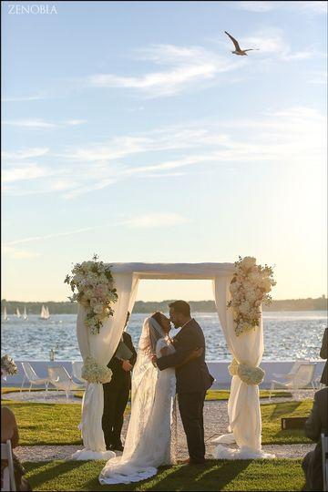 wedding photography0270