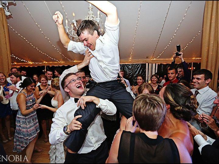 Tmx 1449165892970 Wedding Photography0250 Providence, RI wedding photography