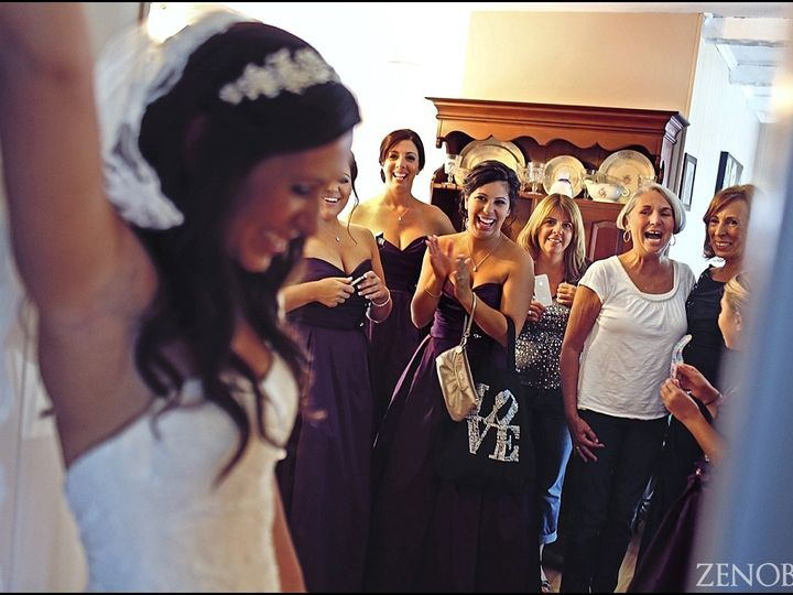 Tmx 1449165899196 Wedding Photography0251 Providence, RI wedding photography