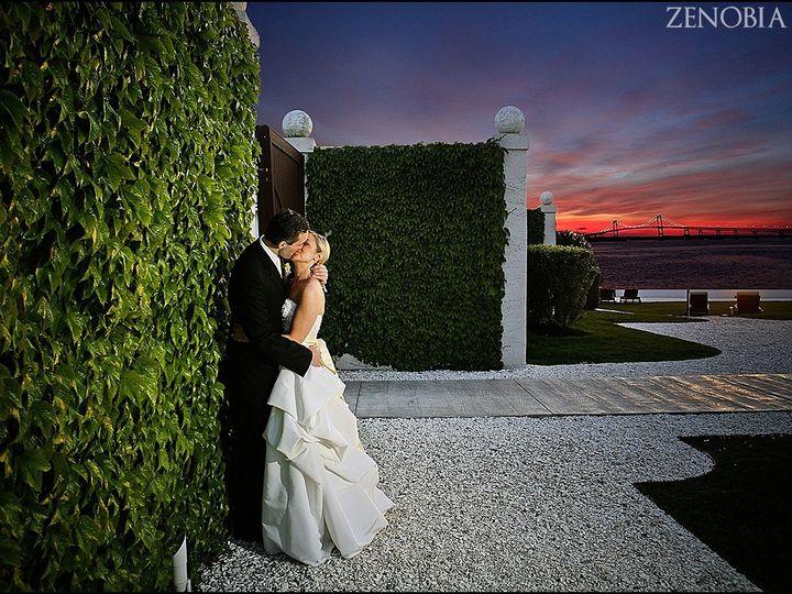 Tmx 1449165913236 Wedding Photography0253 Providence, RI wedding photography