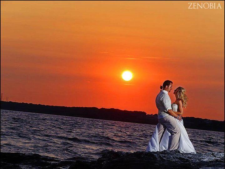 Tmx 1449165980381 Wedding Photography0259 Providence, RI wedding photography