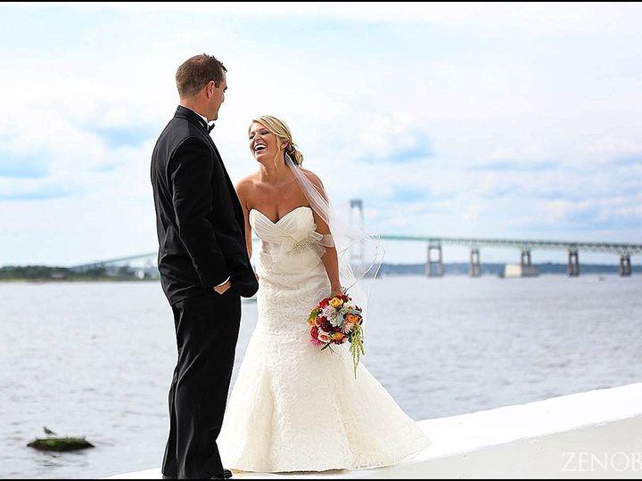 Tmx 1449166043475 Wedding Photography0266 Providence, RI wedding photography
