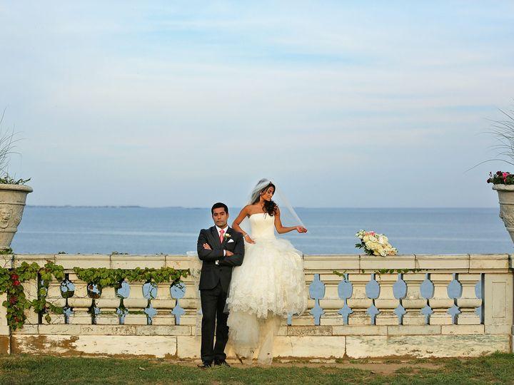 Tmx 164 D S 1265 51 108116 159796663431910 Providence, RI wedding photography