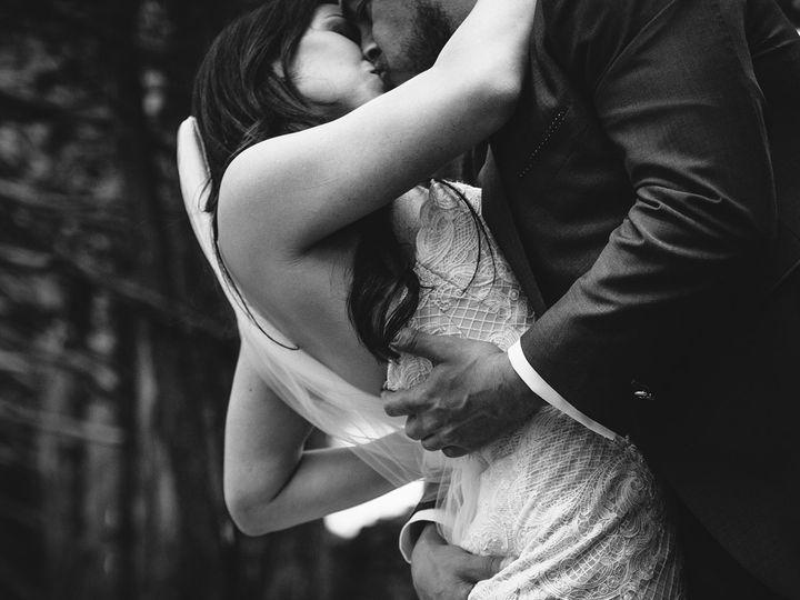 Tmx 4548 51 108116 159796861532711 Providence, RI wedding photography