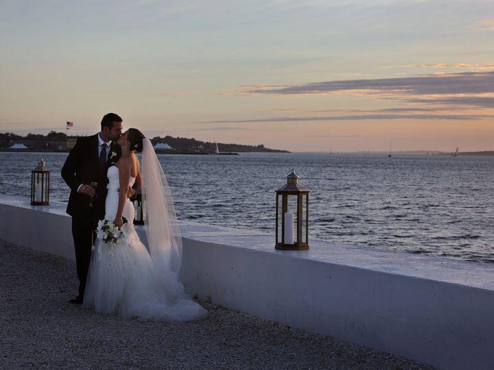 Tmx 5p8a4905 51 108116 159796851474706 Providence, RI wedding photography