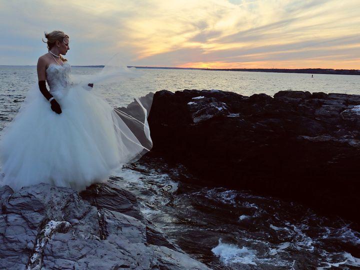 Tmx 5p8a7696 Copy 51 108116 Providence, RI wedding photography