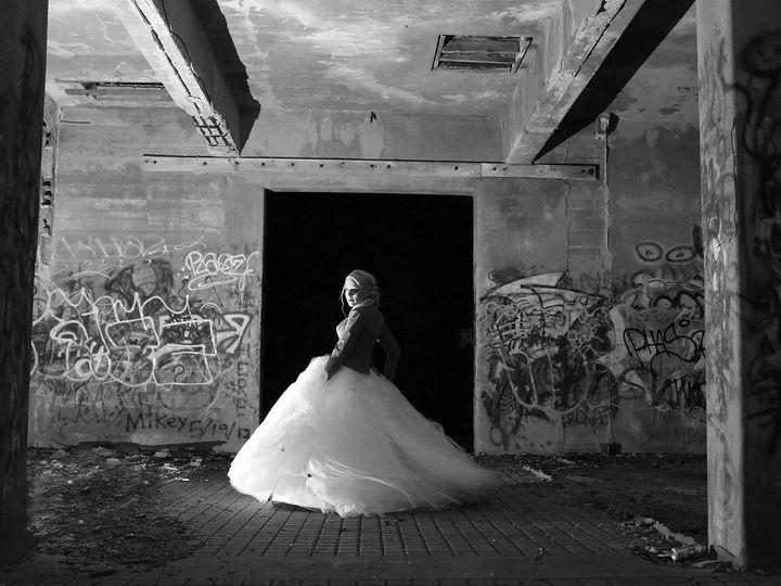 Tmx 5p8a8222 51 108116 Providence, RI wedding photography