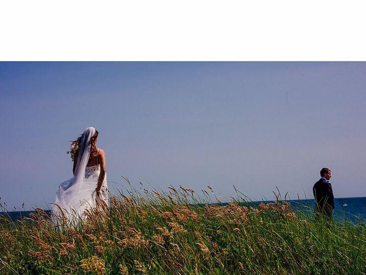 Tmx 62392953 Web 51 108116 159796853636765 Providence, RI wedding photography
