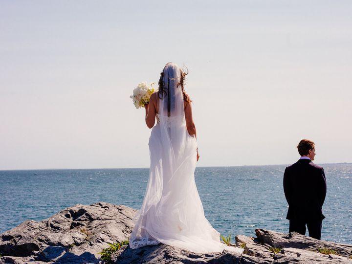 Tmx 62392979 51 108116 159796855687788 Providence, RI wedding photography