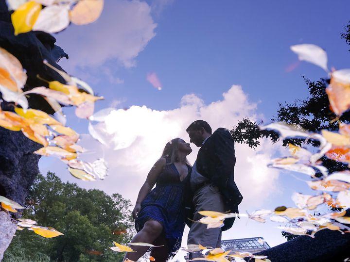 Tmx 736a5051 51 108116 159796841038334 Providence, RI wedding photography
