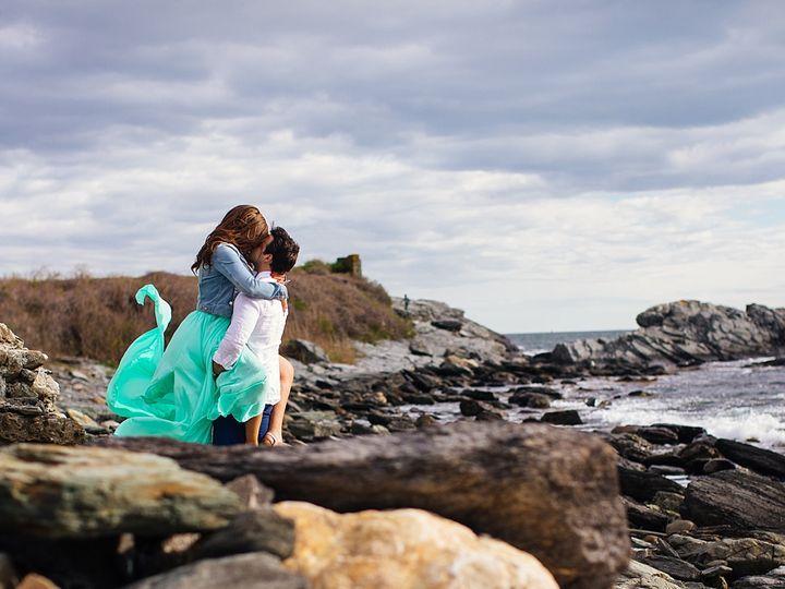 Tmx 736a9256 51 108116 159796665733611 Providence, RI wedding photography