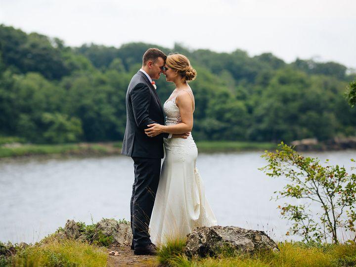 Tmx 76195985 51 108116 159796897014183 Providence, RI wedding photography