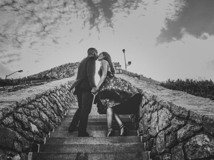 Tmx 81819030 51 108116 1569642434 Providence, RI wedding photography