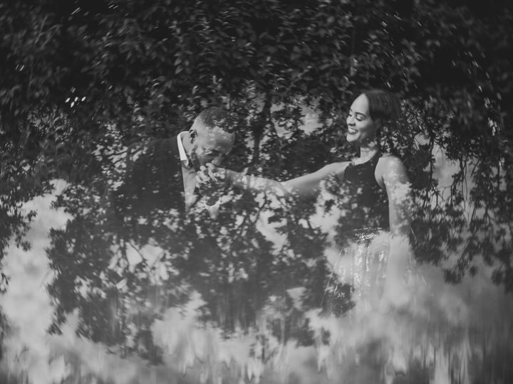 Tmx 81819238 51 108116 1569642445 Providence, RI wedding photography