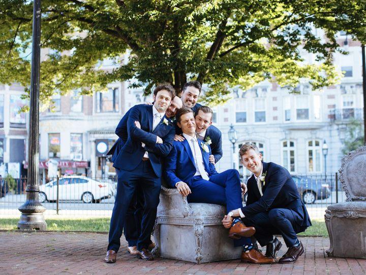 Tmx 91582777 51 108116 1569605097 Providence, RI wedding photography