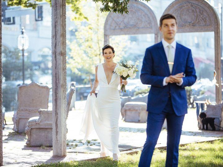 Tmx 91589105 51 108116 1569605113 Providence, RI wedding photography